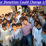 Mashal Foundation