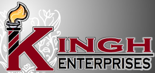 Kingh Enterprises