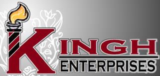 Kingh Enterprises